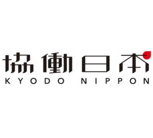 KYODO NIPPON